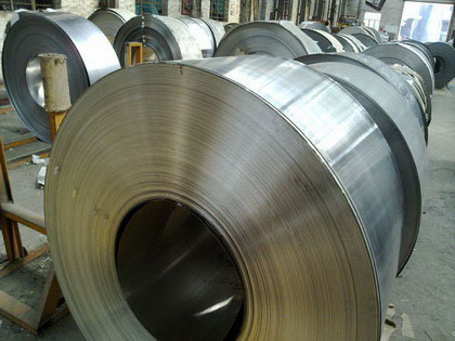 table d and table e carbon steel flange