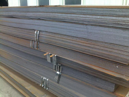bs en39 48.3mm x 3.2mm carbon steel scaffolding pipes