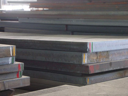 goog price for mild steel plate astm a36 st37 st52