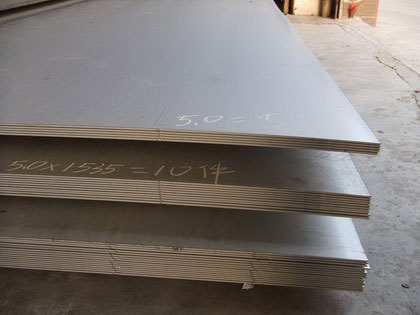 sheet metal sheet price of 42crmo4 scm440 1 7225 4140 plate