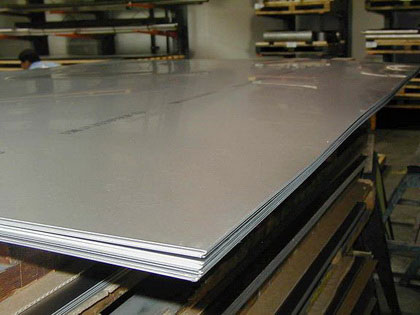 api 5l psl1 psl2 44 inch welded steel