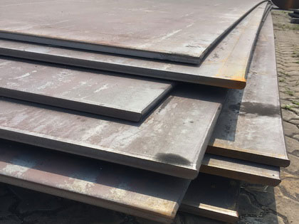 304 stainless steel sheet 4 brushed finish price