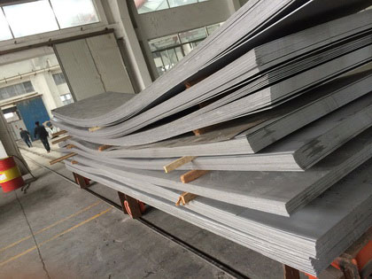 hot rolled cold drawn forged steel 1215 producers