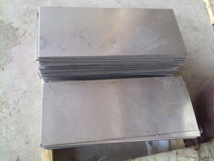price development steel bs4360 gr43a