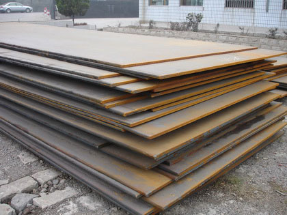 astm a588 machinability china buy a36 steel plate online