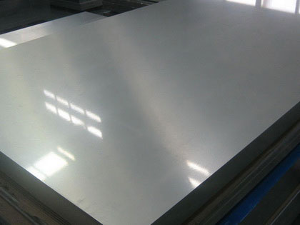 china factory price aluminum plate grade 5052