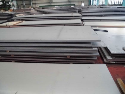 40x40 box section mild steel square hollow sections