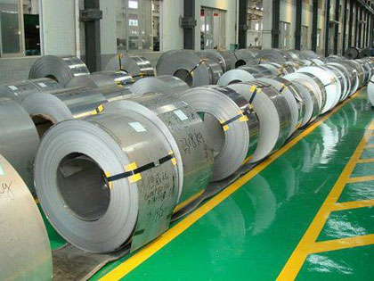 buy seamless tube in bulk from china suppliers