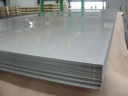 best price 1mm thick stainless steel