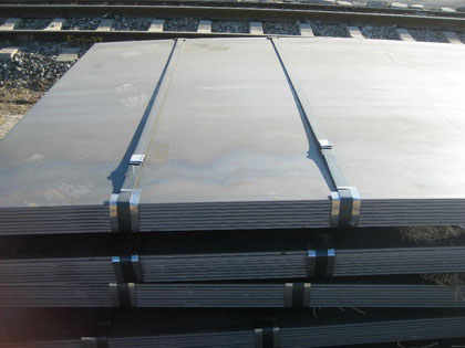 tisco 2mm 304 stainless plate