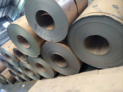 e of a36 steel pipe